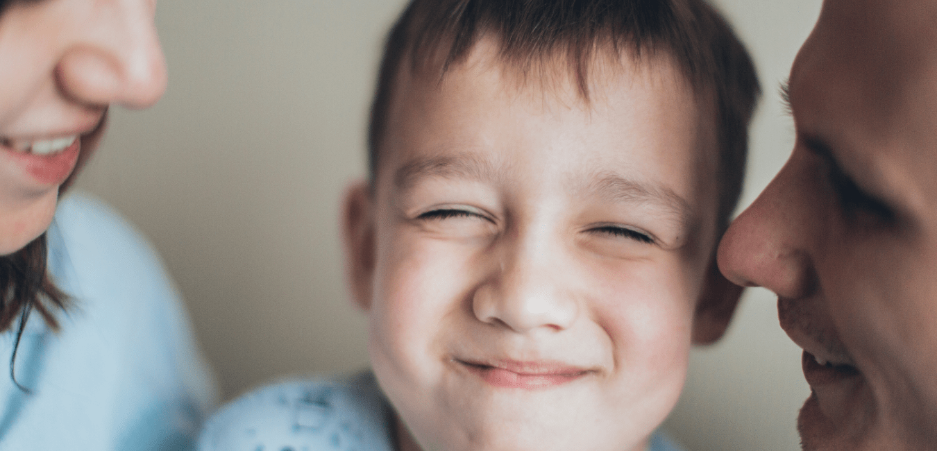 How to Overcome the Problem of Children Stuttering