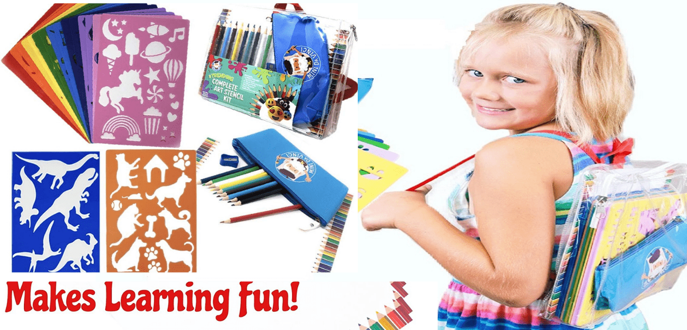 Benefits of Stenciling for Kids (1)